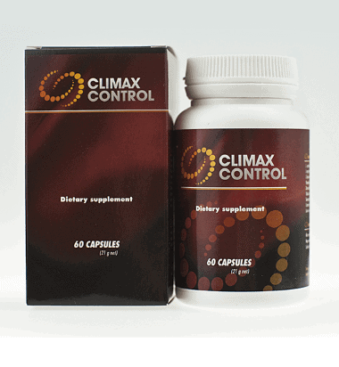 climax control tabletki