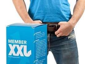 memberxxl działanie