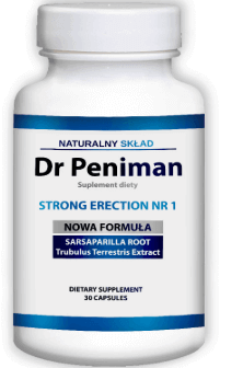 dr peniman cena i koszt
