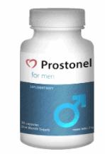 prostonel opakowanie tabletek
