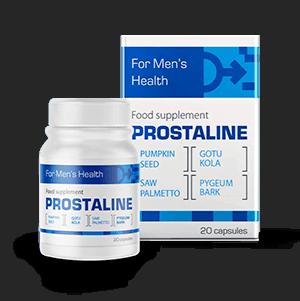 prostaline