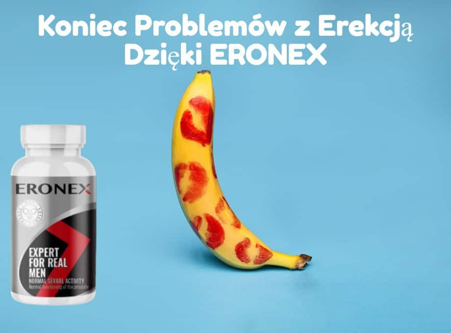 eronex efekty-opinie-forum