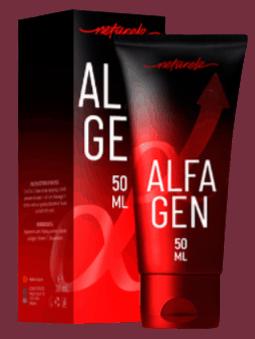alfagen cena-gdzie-kupic-ile-kosztuje
